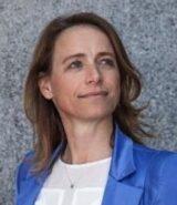 Nicole van Klaveren